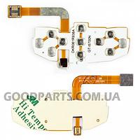 Клавиатурный модуль для Samsung I5700