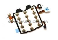 Клавиатурный модуль для Samsung U900 down