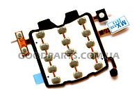 Клавиатурный модуль для Samsung U900 down (Оригинал)