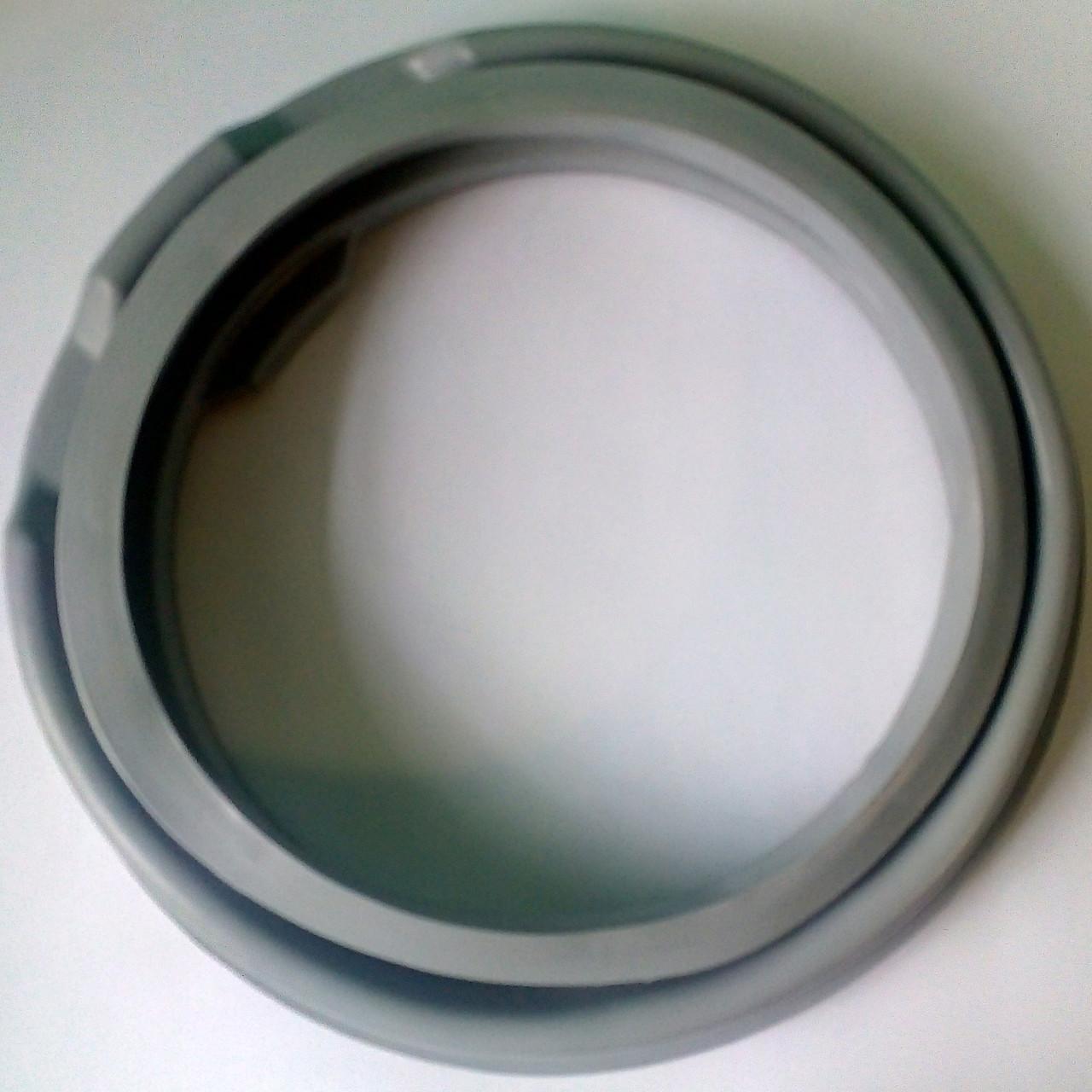 Резина люка, манжета Samsung (DC64-00563B/GSK000SA)