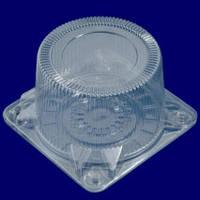 Одноразовый контейнер 4800мл/209