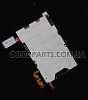 Клавиатурный модуль для Sony Ericsson T707