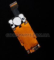 Клавиатурный модуль для Sony Ericsson W100 Up