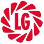Семена подсолнечника ЛГ 5580 (Limagrain)
