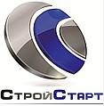 """Интернет-магазин """"СтройСтарт"""""""