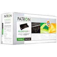 Драм картридж PATRON BROTHER DR-3100 Extra (PN-DR3100R)