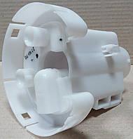 Фильтр топливный оригинал Hyundai Accent 1,4 / 1,6 бензин 07-10 гг. (31112-1G500)