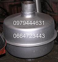 Глушитель Т-150
