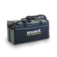 Труборез EXACT PipeCut  V-1000 Battery