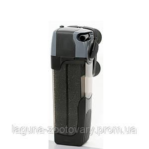 Акваэль Юнифильтр 500, Внутренний фильтр  для аквариума  100-200л, 5Вт
