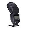 Фотовспышка DBK DF-660c (Canon), фото 4