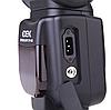 Фотовспышка DBK DF-660c (Canon), фото 5