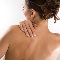 Elos-эпиляция плечи (женские\мужские)