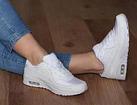 Спортивная женская обувь, кроссовки для занятий 38-41