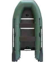 Надувная лодка Storm lu240