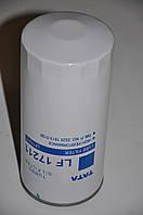 Фильтр масляный Е-3 ANA Эталон ТАТА