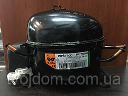 Компрессор Aspera EMT 2125 GK (R404 LBPt-20/303 wt)