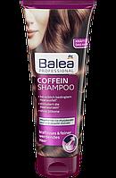 Шампунь Balea Professional Coffein