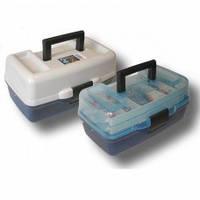 Ящик Aquatech 2-полочный 1702
