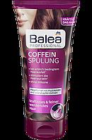 Бальзам - ополаскиватель Balea Professional Coffein