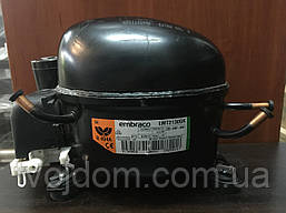 Компрессор Aspera EMT2130GK (R404, LBP, t-20/330wt)