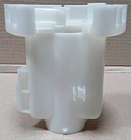Фильтр топливный Hyundai Accent 1,4 / 1,6 бензин 07-10 гг. Kavo-AMC (31112-1G500)