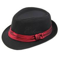 Шляпа детская модная, фото 1