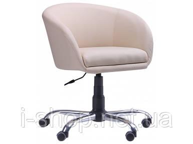 Кресло барное Дамкар (неаполь)