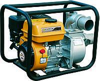 Бензиновая мотопомпа Forte FP20C