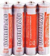 Батарейка Hyundai R03