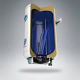 Бойлер Willer EV 80 DR premium, фото 10
