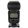 Фотоспалах DBK DF-800С (Canon), фото 4