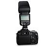 Фотоспалах DBK DF-800С (Canon), фото 5