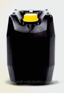 Гидравлическое масло Prista MHM(b)-46, 20 л, HLP