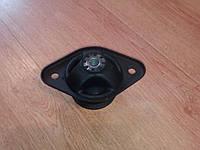 Подушка КПП УАЗ Патриот, фото 1