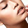 Elos-эпиляция верхней губы