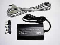 Универсальный Блок Питания 100W 220в и 12в , фото 1