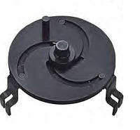 Ключ для крышки топливного насоса JTC 4261 100-170мм