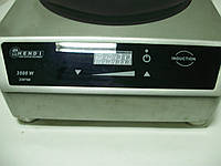 Плита индукционная HENDI WOK 239766 б у