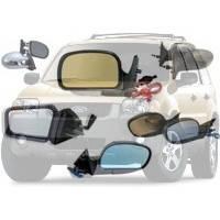 Зеркала и комплектующие Ford Escape Форд Эскейп 2001-2007