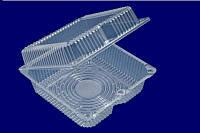 Одноразовый контейнер 3060мл/70-1