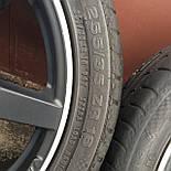 """Колеса 18"""" AMG  Mercedes C-class, фото 2"""