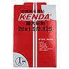 Велосипедная камера KENDA 26х1.9/2.125
