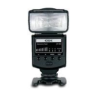 Фотовспышка  DBK WGC-DF-500