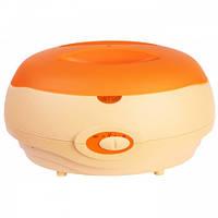 Парафиновая ванночка Paraffin Wax Treatment Equipment 2000 мл