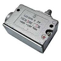 Микропереключатели МП2101, МП2102, МП2105, МП2302 МП2303, МП2305