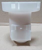 Фильтр топливный Hyundai Accent 1,4 / 1,6 бензин 07-10 гг. Glober (31112-1G500)