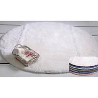 Коврик для ванной Confetti - Miami  Ø 100 см