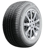 Летние шины Tigar Summer Suv 235/60 R17 102V