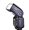 Фотовспышка DBK DF-600, фото 4
